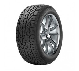 Anvelopa iarna Tigar 215/65 R 16 102H XL Suv Winter-DOT 2018