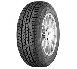 Anvelopa iarna Barum 215/65R16 Polaris 5 E C