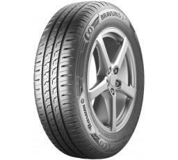 Anvelopa Barum 215/60R17 96V Bravuris 5HM C B 71db