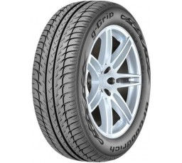 Anvelopa BF Goodrich 215/60R17 96H g-GRIP C B 69db