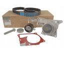 Pachet revizie Dacia Duster 1.5 DCI cu Kit Distributie si Pompa Apa 7701477028 / 210107852R (210107477R)