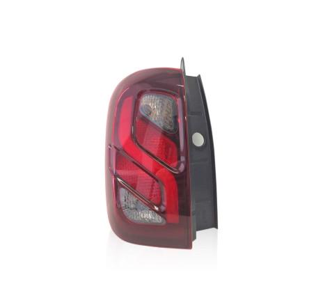 Lampa spate stanga Dacia Duster (model Rusia)  265550368R