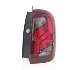 Lampa spate dreapta Dacia Duster (model Rusia) 265504304R